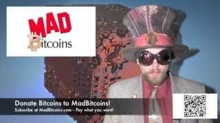 PayPal Bitcoin Credit Cards?  -- Namescheap accepts Bitcoin -- Credit Coins?