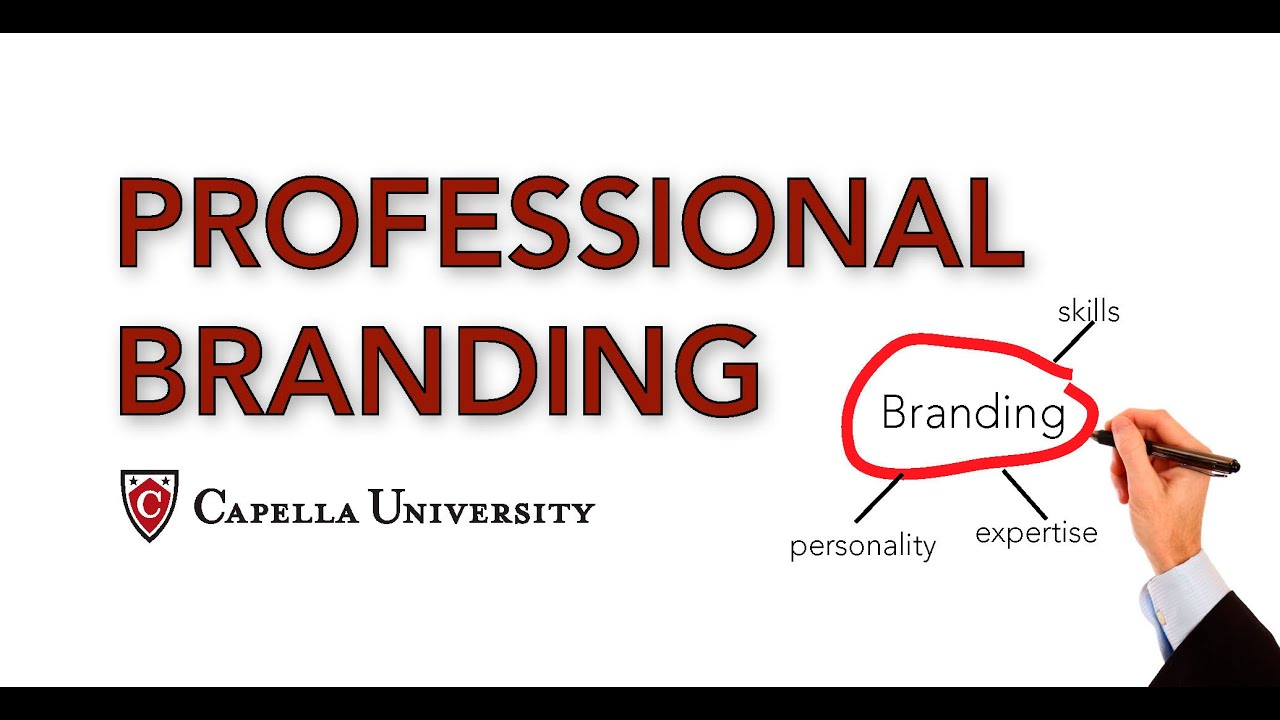 job search professional branding job search professional branding