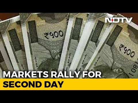 sensex-rises-over-300-points,-nifty-above-11,250