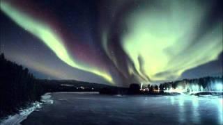 Смотреть клип песни: Сплин - Северо-запад