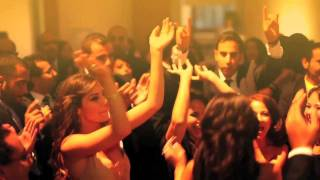 Edward Maya - This Is My Life - Ottawa Wedding Video