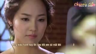 OST Vua bánh mỳ