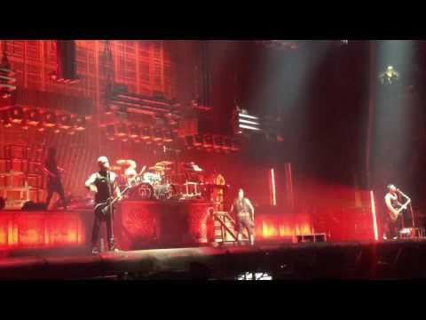 Rammstein Deutschland Free Mp3 Download