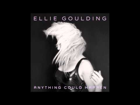 Ellie Goulding - Anything Could Happen (Coos W Remix)