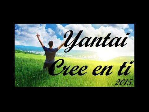 Yantai | Cree en ti