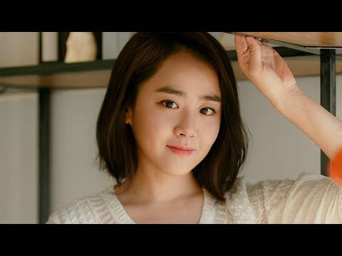 Top Facts About - Moon Geun-young - WillitKimchi