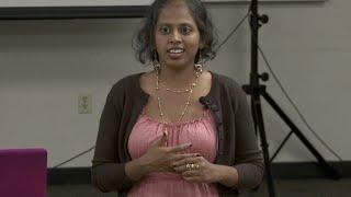 Sleep Your Way To Weight Loss - Dr. Aumatma Shah