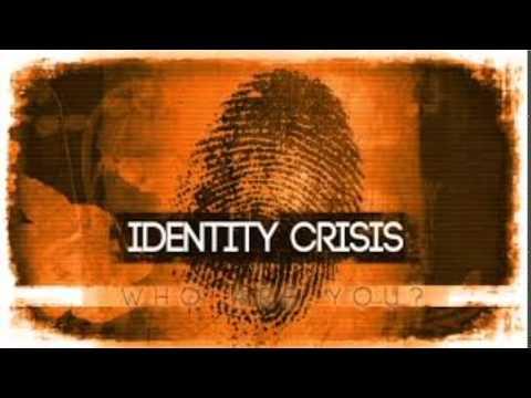 Muslim Youth Identity Crisis | MuslimSolution|