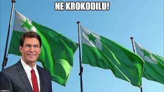 Mark Esperanto Memes