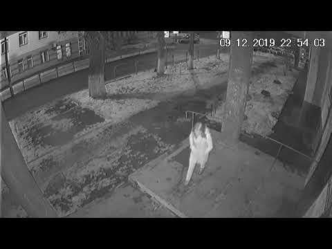 Неизвестные в Новокуйбышевске украли люки