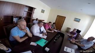 Общественный совет при Комитете по противодействию коррупции РK прием граждан Феодосия.