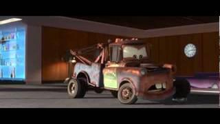 Cars 2   Bande annonce 1 en franais [VF HD]