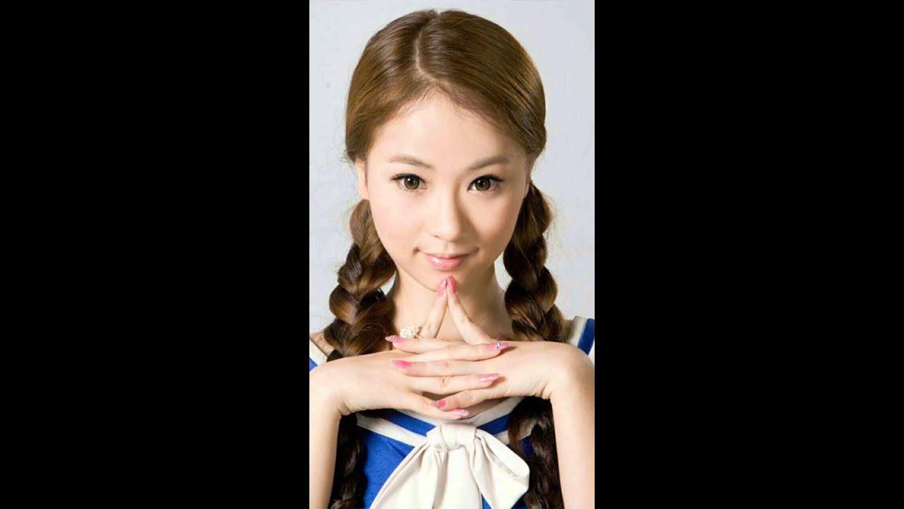 谷微 Vivian - 聽海 (新歌) - YouTube