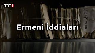 Pelin Çift ile Gündem Ötesi 274. Bölüm - Ermeni İddiaları