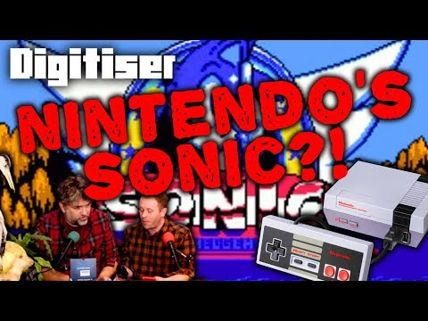 WEIRD BOOTLEG CONSOLES REVIEWED!