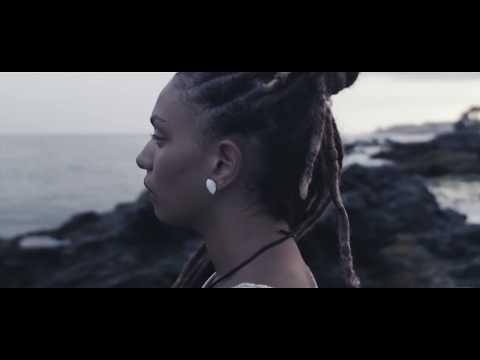 Jenson - Praiadise (Clip Officiel)