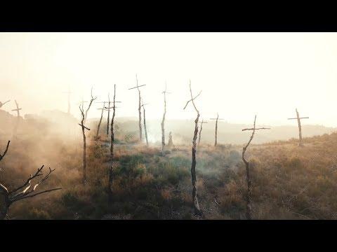 Rapsusklei – Drama ft. Antonio Torres Vega