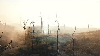 RAPSUSKLEI - DRAMA (VIDEOCLIP OFICIAL)