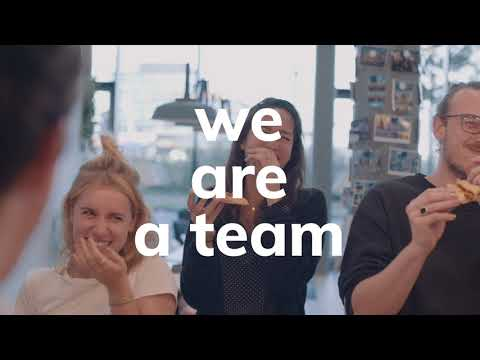 Whello | Agency introduction