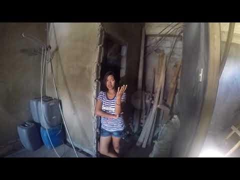 #House update Naga City Philippines Vlog 341