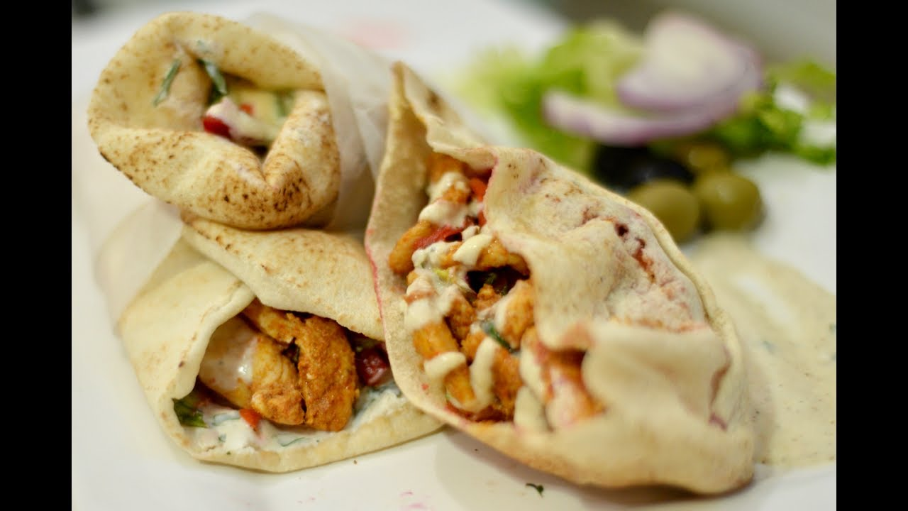 Chicken shawarma recipe at home homemade chicken shawarma no chicken shawarma recipe at home homemade chicken shawarma no bbq no tandoor forumfinder Image collections