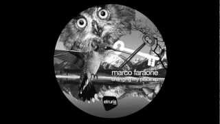 Marco Faraone - The day before - Etruria Beat 010 - LOW QUALITY 96kbps