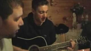 Die Prinzen - Alles nur Geklaut (Cover) just fun