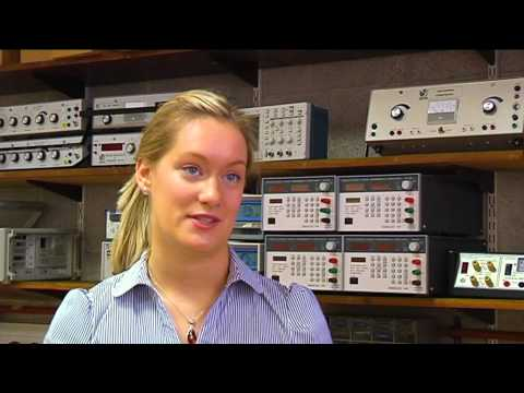 Science with Concurrent Teacher Education LM096  - University of Limerick
