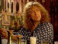 watch he video of Robert Plant Week in Rock, April 1993 (Fate of Nations)