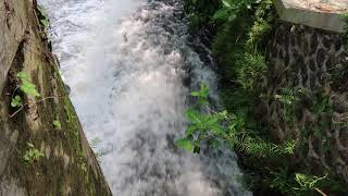 Relaxing Waterfalls for sleeping | Relaxing nature Videos and Sounds