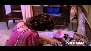 Nene Madhuri Aithe Movie Scenes - Antara Mali feeling excited about her movie - Rajpal Yadav, RGV