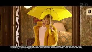 Смотреть Реклама Тинькофф   Дмитрий Хрусталёв и Алла Михеева - Февраль 2019 онлайн