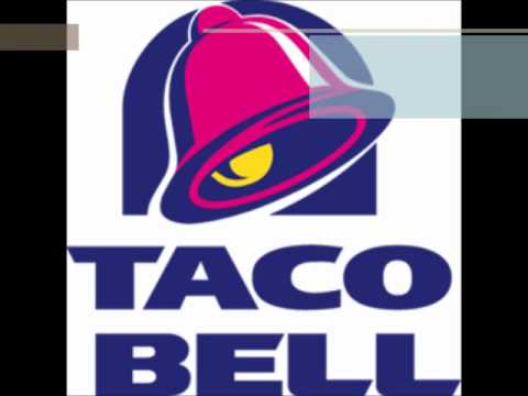 Taco Bell Taco Seasoning Mix Secret Recipe Revealed Youtube
