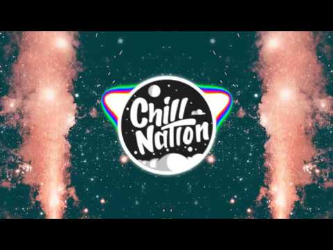 Louis The Child - Fire (ft. Evalyn)