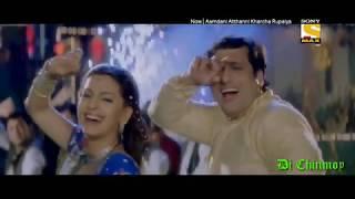 ayi-hai-diwali-sunoji-gharwali