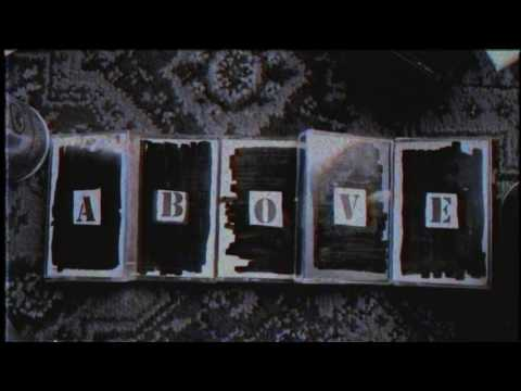 Papa Roach - None Of The Above (Lyric Video)