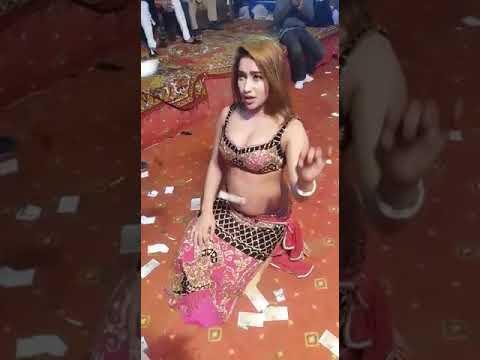 Chan mahiya naway sajan bana laye ny shafaullah khan