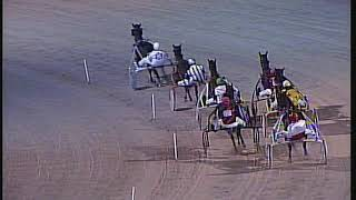 Vidéo de la course PMU PREMI REY PIROSKA