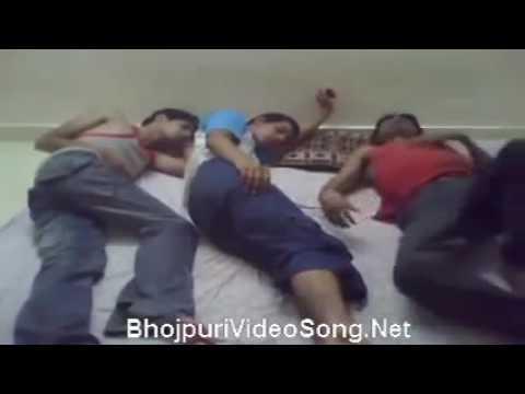 Download WhatsApp Funny Videos 2016 WhatsApp Videos free for mobile    BhojpuriVideoSong Net