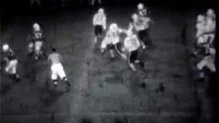 Caldwell vs Shenandoah 1965