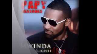 Mwinda (Light) Congo Papy Messages MP3