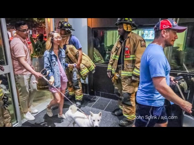 fire-at-high-rise-forces-people-who-live-there-to-evacuate