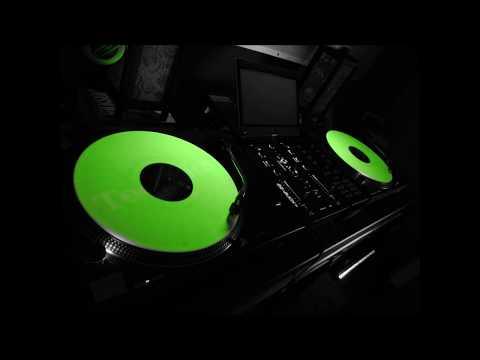 Decidan - Summer 2012 House, Breaks 'n' Funk Mix