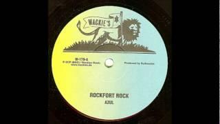 Play Rockfort Rock