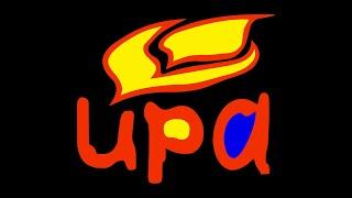 42 Anos da UPA Central de Cachoeiro de Itapemirim