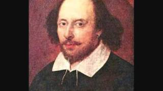 Sonnet 36 by William Shakespeare