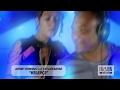 Ahmet KORHAN Feat Ceylan BAYAR. Kelepce (Teaser)