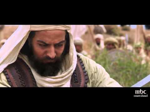 Ali Ibn Abi Talib Omar series