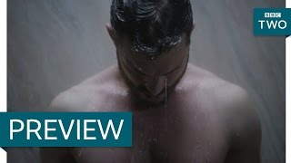 Spector showers - The Fall: Series 3 Episode 4 Preview - BBC Two