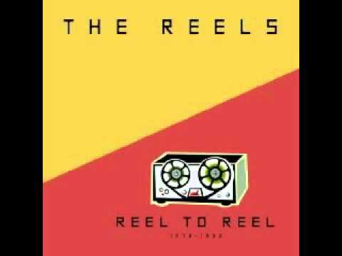 The Reels - World